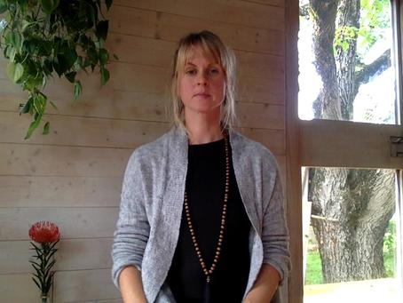 Stärke dein Immunsystem mit Yoga