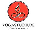 Yogastudium Zürich Katharina Kirchner