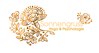 Logo-ok-transparent.png