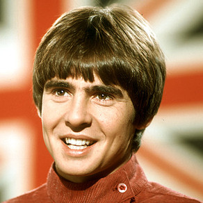 Thanks for the Music, Davy
