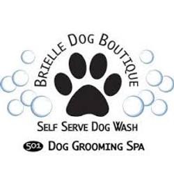 Brielle_Dog_Boutique