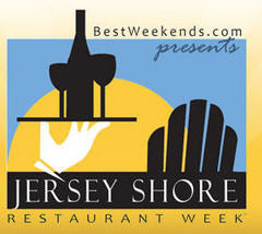 It's Restaurant Week