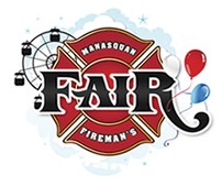 Manasquan Firemans Fair