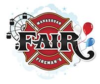 Manasquan Firemans Fair