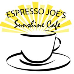 EspressoJoesSunshineCafe.png