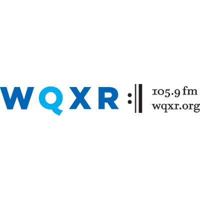 Image result for wqxr