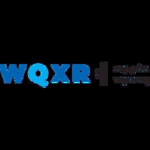 Image result for wqxr