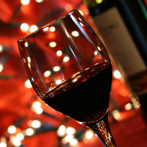 Cheapism's Picks for Holiday Spirits