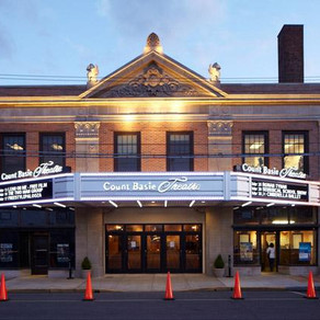 Red Bank Ranks as Nation's Third-Best Small Town