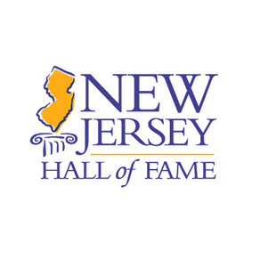 NJ Hall of Fame: Vote for the Class of 2012!