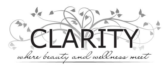 ClaritySalon