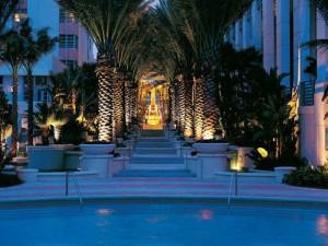 Image credit: Loews Miami Beach