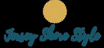 JerseyShoreStyle_Logo_edited.png