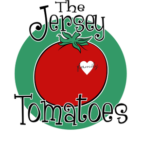 The Jersey Tomatoes