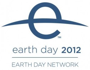 Where to Celebrate Earth Day