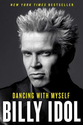 Billy Idol Dancing with Myself Jersey Shore Style