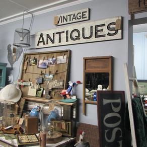 Hidden Treasures, Bargain Prices