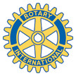 Rotary Club to Hold Winter Gift Auction