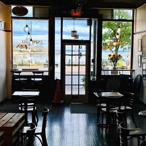 Jersey_Shore_Style_Espresso_Joes.jpg