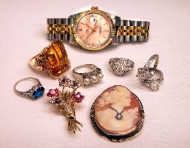 Image Credit: Belmar Jewelers