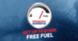 FB - Ad - FreeFuel.jpg