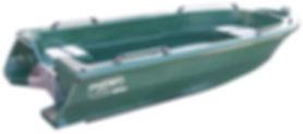 SW4200.3.jpg