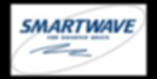 smartwave1.png