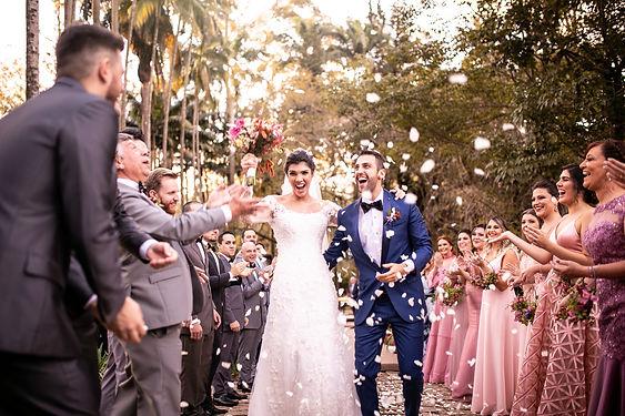 結婚式のプロ.jpg