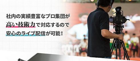 pc_kaiketu_01.jpg