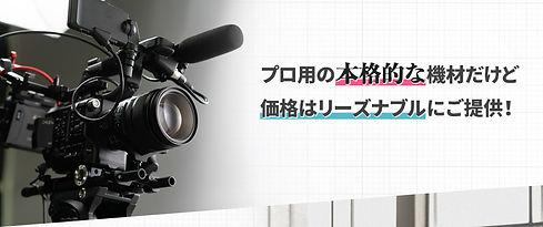 pc_kaiketu02.jpg