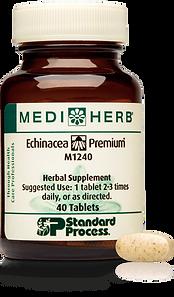M1240-Echinacea-Premium-Bottle-Tablet.pn