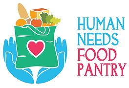 HNFP logo for web.jpg