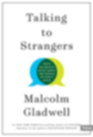 Talking to Strangers Book Cover.png