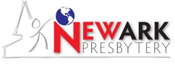 Newark Presbytery Logo.png