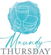 Maundy Thursday.jpg