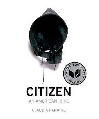 Citizen book cover.png