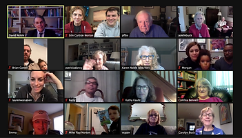 coffee hour zoom faces 11.2020.png