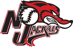 New-Jersey-Jackals.png