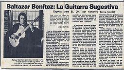 Baltazar Benitez La Guitarra Sugestiva.j
