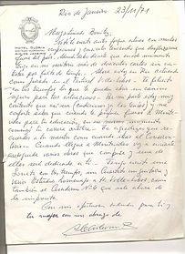 Letter from Abel Carlevaro.JPG