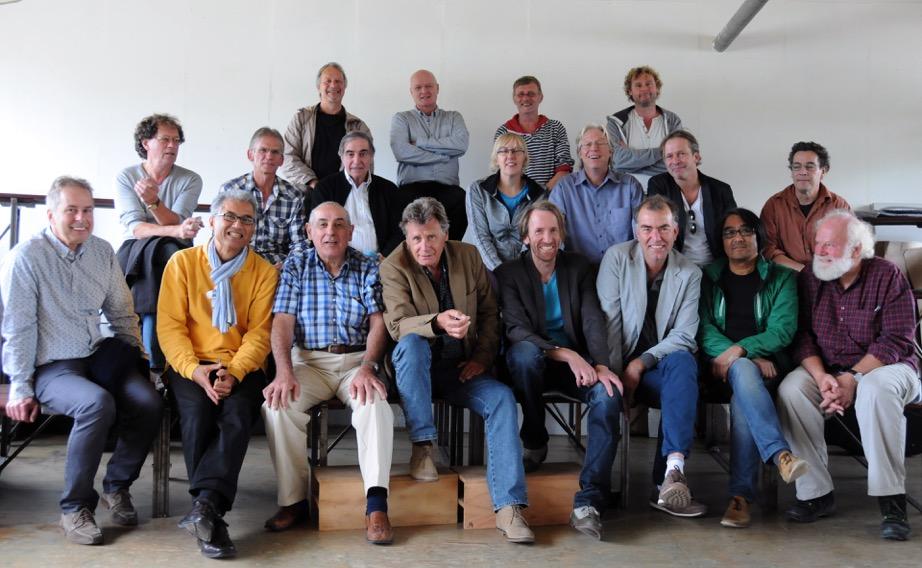 Tilburgs Conservatorium