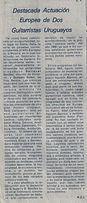 Articulo Solari y Benitez.JPG
