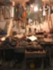 Atelier JB. Benitez.JPG