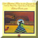 CD latin.jpg