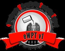 eWPT_v1_certificate.png