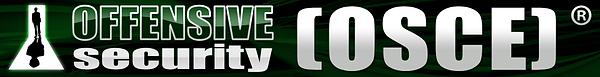 offsec-student-certified-emblem-rgb-osce