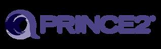 prince-logotip.png