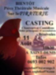Affiche_casting_définitive.jpg
