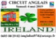 Affiche circuit anglais OK.jpg
