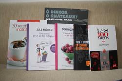 20 ans bibliothèque de la Bretagne
